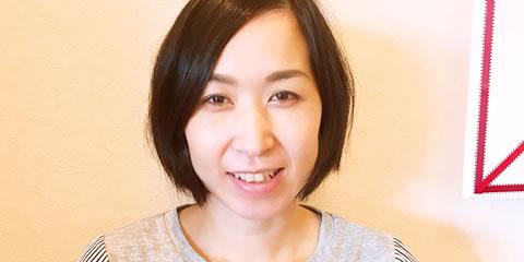真田 陽子